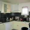 Vente - Villa 4 pièces - 90 m2 - Le Soler - Photo