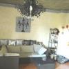 Appartement appartement f4 Yutz - Photo 2