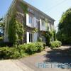Venta  - Casa 7 habitaciones - 212 m2 - Saint Etienne sur Chalaronne
