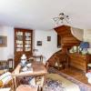 Maison / villa maison 10 pièces Magny en Vexin - Photo 9