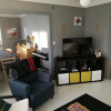 Appartement appartement f4 yutz Yutz - Photo 6
