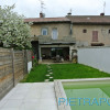 Verkoop  - Huis 6 Vertrekken - 167 m2 - Thoissey - Photo