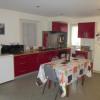 Appartement appartement f2 avec cuisine équipée et garage Cattenom Sentzich - Photo 1