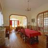 Maison / villa villa de prestige Royan - Photo 5