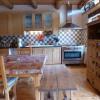Maison / villa maison de village Faverges - Photo 3