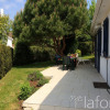 Maison / villa maison 5 pièces Chaumontel - Photo 15