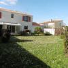 Maison / villa a la rochelle grand pavillon La Rochelle - Photo 2