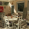 Maison / villa villiers-le-mahieu Villiers le Mahieu - Photo 4