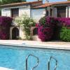 Maison / villa propriété Antibes - Photo 1