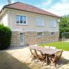 Sale - House / Villa 8 rooms - 215 m2 - Aulnay sous Bois