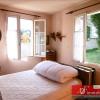 Maison / villa maison Attichy - Photo 5