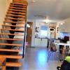 Verkauf - Haus 3 Zimmer - 70 m2 - Mauguio