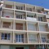Vente - Appartement 4 pièces - 76,19 m2 - Givors