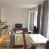 Appartement *exclu* t2 de 49 m² au calme à châtenay-malabry Chatenay Malabry - Photo 1