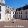 Vente - Château 28 pièces - 830 m2 - Fontainebleau