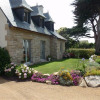 Sale - Stone house 6 rooms - 120 m2 - Port Blanc