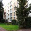 出售 - 公寓 3 间数 - 53 m2 - Thiais