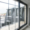 Vente de prestige - Loft 5 pièces - 116,46 m2 - Asnières sur Seine