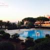 Venta  - Duplex 3 habitaciones - 62 m2 - Saint Tropez
