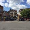Produit d'investissement - Appartement 11 pièces - 190 m2 - Samois sur Seine