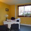 Appartement 4 pièces Bagneux - Photo 1