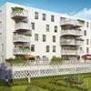 Appartement 2 pièces Roubaix - Photo 1