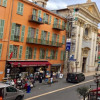 Sale - Apartment 2 rooms - 40 m2 - Nice