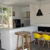 Revenda - vivenda de luxo 5 assoalhadas - 80 m2 - Cavalaire sur Mer - Photo