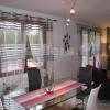 Verkoop  - Traditioneel huis 7 Vertrekken - 100 m2 - Saint Soupplets