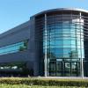 Location - Local d'activités - 1093 m2 - Bonneuil sur Marne