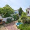 Maison / villa maison ou bureau Royan - Photo 2