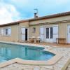 Venta  - villa 3 habitaciones - 81,55 m2 - Saint André