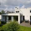 Vendita - Casa 6 stanze  - Dortmund - Photo