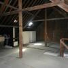 Maison / villa maison arras 160 m² Arras - Photo 14