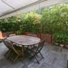 Vendita - Appartamento 6 stanze  - 158 m2 - Neuilly sur Seine