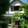 Maison / villa maison 3 pièces Chaville - Photo 2