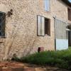 Maison / villa maison de village Langon - Photo 9