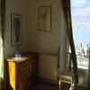 Appartement appartement Tresserve - Photo 3