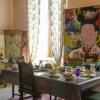 出售 - 住宅/别墅 7 间数 - 272 m2 - Langon - Photo
