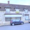 Vente - Immeuble - 216 m2 - Ecquevilly