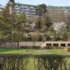 Verkauf auf Rentenbasis - Wohnung 4 Zimmer - 70 m2 - Le Pecq - Photo