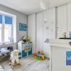 Maison / villa maison 4 pièces Belloy en France - Photo 4