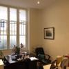Location - Bureau - 26 m2 - Paris 8ème