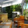 Maison / villa villa 3 pièces Cap-Ferret - Photo 8