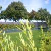 Maison / villa maison 10 pièces Agnez-Lès-Duisans - Photo 2