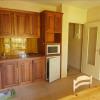 Appartement appartement Jacob Bellecombette - Photo 3