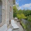 Maison / villa propriété - 9 pièces - 220 m² Royan - Photo 4