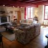 Maison / villa charentaise à vendre proche la rochelle Le Thou - Photo 8