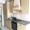 Sale - Apartment 4 rooms - 100 m2 - Ferney Voltaire
