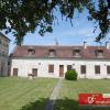 House / villa stone-built property 6 rooms Trosly Breuil - Photo 2